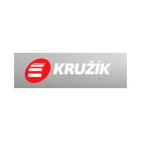 Kruzik (Чехия)