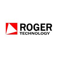 Roger (Италия)
