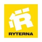 Ryterna (Литва)