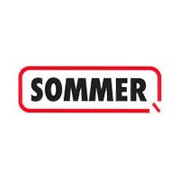 Sommer (Германия)