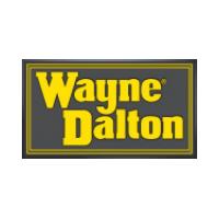 Wayne Dalton (США)