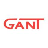 Gant (Чехия/Украина)