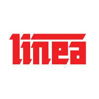 Linea (Чехия)