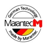 Marantec (Германия)