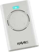 FAAC XT4
