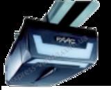 FAAC D700 HS