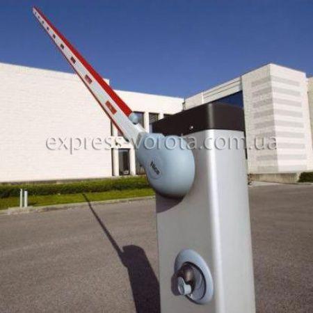 Комплект автоматики для распашных ворот krono 310