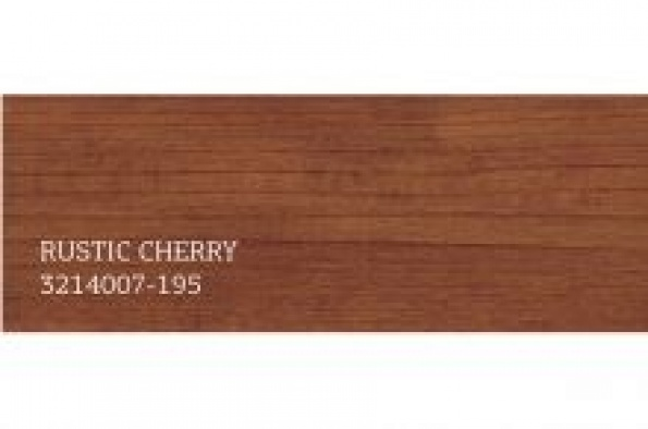 218_rusticcherry