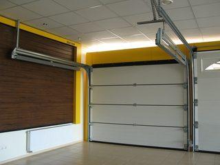 металлические гаражи в ростове на дону цена